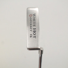 Odyssey White Hot #6 Putter 35 Inches Right-Handed 87505H