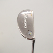 TaylorMade Rossa Suzuka Putter 35 Inches Right-Handed 87509H