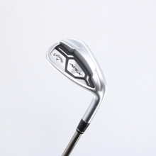 Callaway Apex Forged 16 Pitching Wedge Graphite Recoil ES 760 F3 Regular 87762A