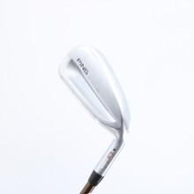 PING G400 Crossover 4 Hybrid Iron 22 Degrees Black Dot Alta Regular Flex 87795A