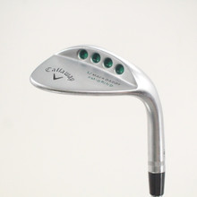 Callaway Mack Daddy PM Grind Wedge 60 Degrees 60.10 KBS Stiff Right-Hand 87883H