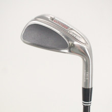 Cleveland Women's 588 Altitude Dual Wedge Graphite Ladies Right-Handed 87884H
