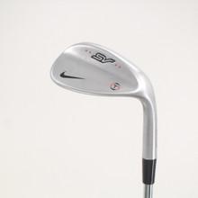 Nike SV Tour Gap Wedge 52 Deg 52.10 Dynamic Gold Stiff Steel Right-Handed 87889H