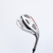 XE1 Wedge 65 Degrees Lob Wedge Steel Shaft Right-Handed 87950A