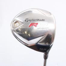 TaylorMade R9 460 Driver 11.5 Degree Graphite REAX 50 Ladies Flex 87650G