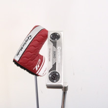 TaylorMade TP Collection Juno Putter 35 Inches Headcover Right-Handed 87970A