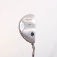 Callaway S2H2 The Tuttle Heel Shafted Putter 33 Inches Right-Handed 87971A