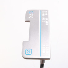 S7K Standing Stand Alone Putter 34.5 Inches Right-Handed 87801G
