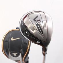Nike VRS 5 Fairway Wood 19 Degrees Fubuki 71 Stiff Flex Right-Handed 87804G