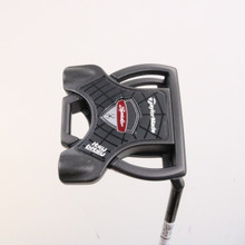 TaylorMade Spider Itsy Bitsy Putter 35 Inches Right-Handed 87981A