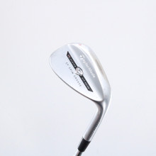 TaylorMade Tour Preferred EF R Series Sand Wedge 56 Degrees KBS Steel 88060A