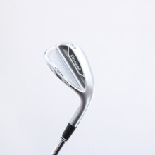 Cleveland CBX Wedge 54 Degrees 54.12 Dynamic Gold 115 Right-Handed 88065A