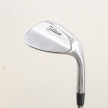 Titleist Vokey TVD M-Grind Sand Wedge 56 Degrees Steel Right-Handed 88112H