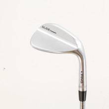 Ping Glide Forged Wedge 50 Deg 50.10 Blue Dot Dynamic Gold Steel X100 88122H