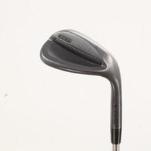 Ping Glide Stealth Wedge 54 Degrees 54.12 Black Dot Z-z115 Steel Shaft 88123H