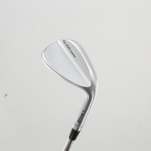 Ping Glide Forged Wedge 50 Degrees 50.10 Blue Dot Dynamic Gold S300 Stiff 88075A