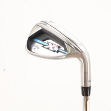 Callaway XR OS Individual 8 Iron Steel True Temper Speedstep Regular Flex 88148H