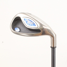 Callaway Hawk Eye VFT Individual 9 Iron Graphite Regular Flex Right-Hand 88151H
