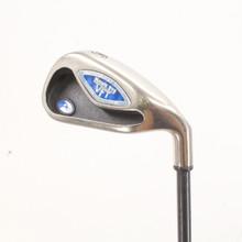 Callaway Hawk Eye VFT Individual 6 Iron Graphite Regular Flex Right-Hand 88152H