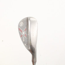 Callaway X-Tour Vintage Forged Wedge 56 Degrees 56.13 Steel Right-Handed 88301A