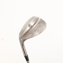 Cleveland Diadic Tour Action Reg.588 Wedge 53 Degrees Steel Left-Handed 88303A