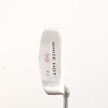 Odyssey White Hot XG #4 Putter 35 Inches Steel Right-Handed 88304A