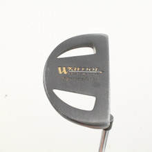Warrior Custom Golf Mallet Putter 36 Inches Right-Handed 88307A