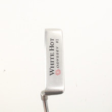 Odyssey White Hot #1 Putter 34 Inches Left-Handed 88309A