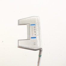 Cleveland Huntington Beach Soft 11 Putter 33 Inches Right-Handed 88313A