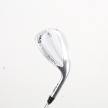 Ping Glide 3.0 Sand Wedge SS 54 Degrees 54.12 Black Dot Steel Right-Hand 88320A