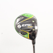 Callaway EPIC Flash Heavenwood 20 Degrees Even Flow Senior Right-Handed 88330A