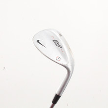 Nike SV Tour Wedge 60 Degrees 60.06 Steel Dynamic Gold Stiff Right-Handed 88341A
