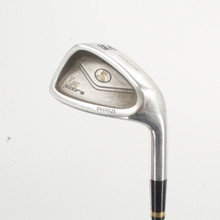 King Cobra Oversize PW Pitching Wedge Graphite Shaft Regular Right-Handed 88194H