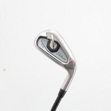 Titleist T300 Individual 7 Iron Graphite Tensei Senior Flex Right-Handed 88406A