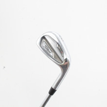 Titleist T100S Individual 8 Iron Project X Steel 6.0 Stiff Right-Handed 88407A