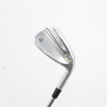 TaylorMade P790 Individual 9 Iron Dynamic Gold 120 S300 Stiff Right-Hand 88408A