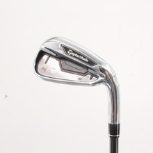 TaylorMade RSi1 Individual 5 Iron Junior Length 34 Inches Right-Hand 88435H