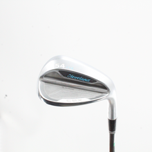 Cleveland CBX Wedge 54 Degrees 54.12 Actionultralite Graphite Right-Hand 88481C