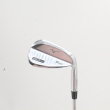Mizuno T20 Satin Gap Wedge 50 Degrees 50.07 Dynamic Gold S400 Steel Stiff 88508R