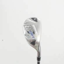 Cleveland HB3 4 Hybrid Iron Action UltraLite A Senior Flex Right-Handed 88542A