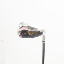 XXIO Prime Individual 7 Iron DST Graphite Regular Flex Right-Handed 88511R