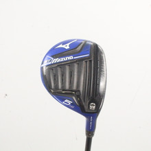 Mizuno ST180 5 Wood 18 Degrees Tensei Blue Regular Flex Right-Handed 88562A