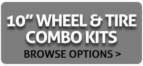 10-golf-cart-wheels-and-tires-combos.png