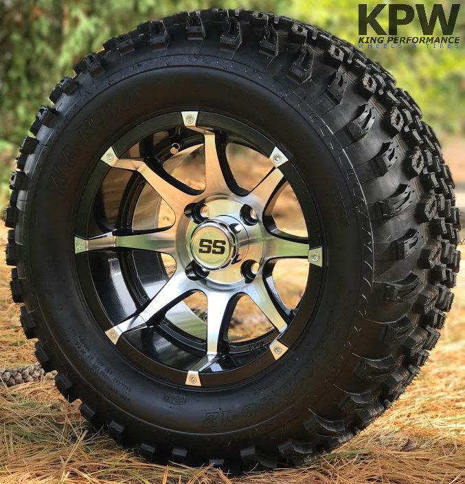 12-inch-banshee-golf-cart-wheels-23x10.5-12-all-terrain-golf-cart-tires-combo-01.png