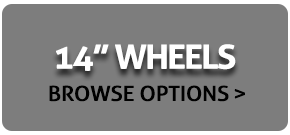 14-inch-golf-cart-wheels.png