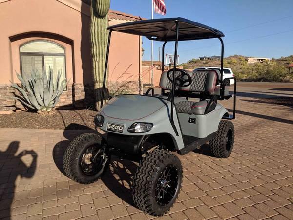 4-800-used-golf-cart-gcts.jpg