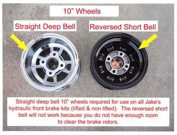 7215-jakes-ezgo-txt-golf-cart-front-disc-brake-kit-94-01.5-non-lifted-disc-brakes-03.jpg