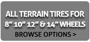 all-terrain-golf-cart-tires-for-8-10-12-14-golf-cart-wheels.png