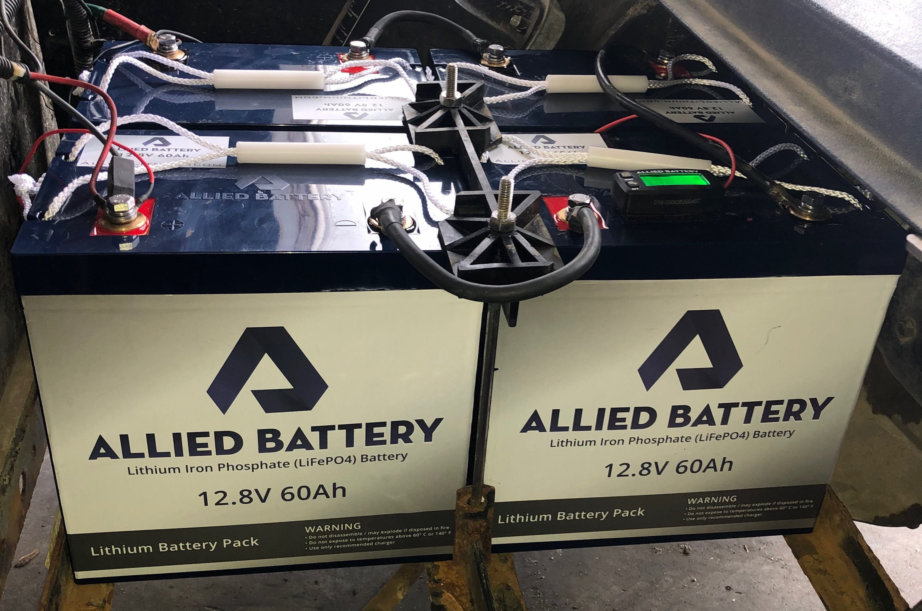 allied-lithium-golf-cart-batteries-01.png