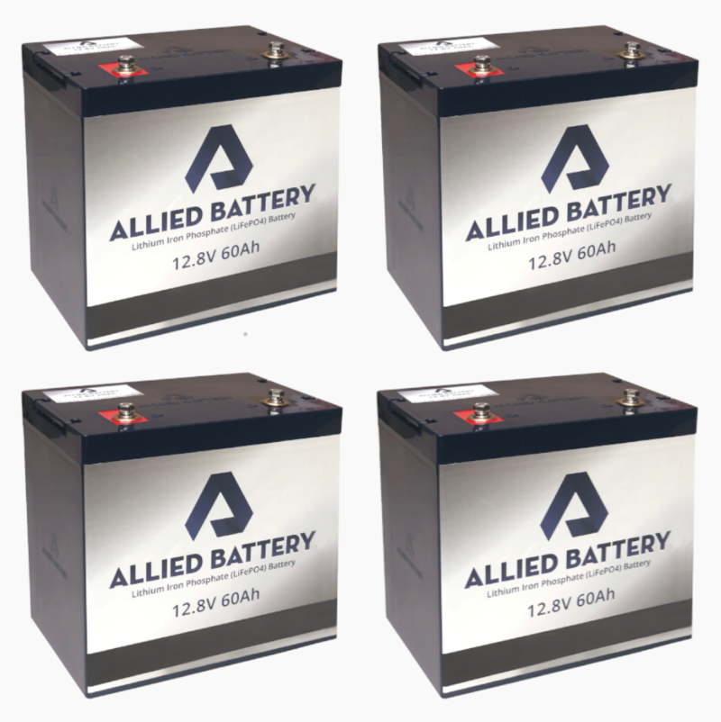 allied-lithium-golf-cart-batteries-golf-cart-tire-supply-01.png
